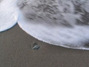 Gaspa-onda spiaggia2