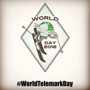 world-telemark-day-2016