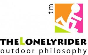 TheLonelyrider