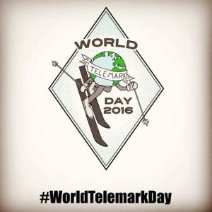 world-telemark-day-2016